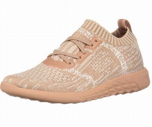白菜价!Aldo MX.2B 女士休闲袜鞋2折 18.24加元起!多色可选!
