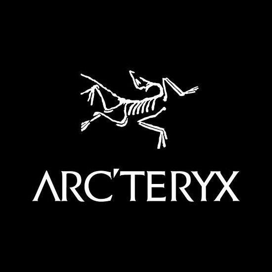 Arc'teryx 始祖鸟 2019温哥华工厂清仓特卖会 全场3折起!