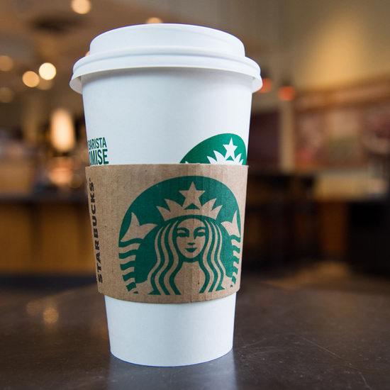 Starbucks 星巴克 电子礼品卡8折!仅限今日!