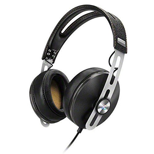 历史新低!Sennheiser 森海塞尔 HD1 主动降噪 头戴包耳式耳机5.1折 199.95加元包邮!Android及iOS两款可选!