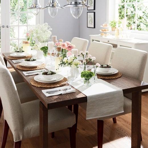 IKEA 宜家 全场餐桌 享8.5折优惠!