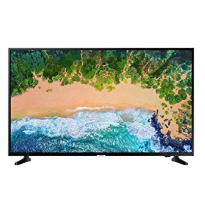 黑五:精选4款 Samsung 4K高清智能电视 448加元起特卖+包邮!