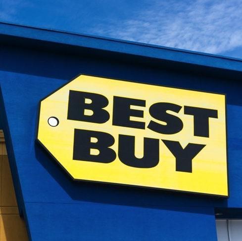 Best Buy 黑五预告出炉,热卖产品完全汇总!11月23日零点开抢!
