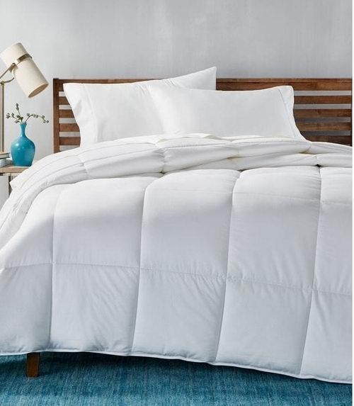 精选 Serta、Sealy、Hotel Collection等品牌枕头、羽绒被 、仿羽绒3折 20加元起特卖!