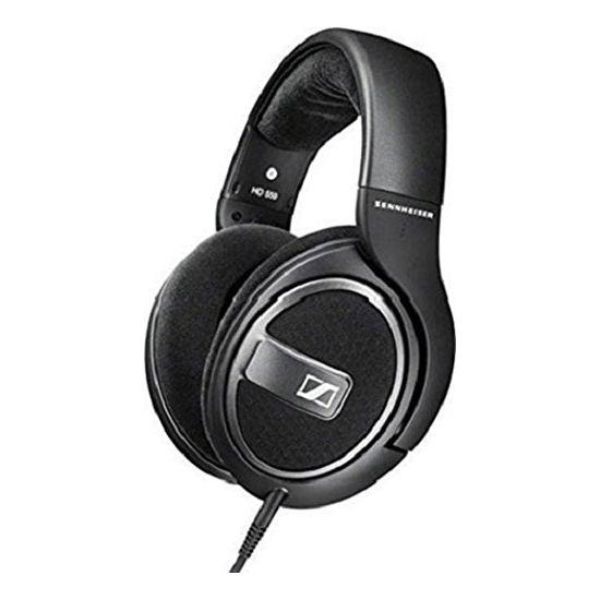 历史新低!Sennheiser 森海塞尔 HD 559 开放包耳式耳机4折 79.95加元包邮!仅限今日!