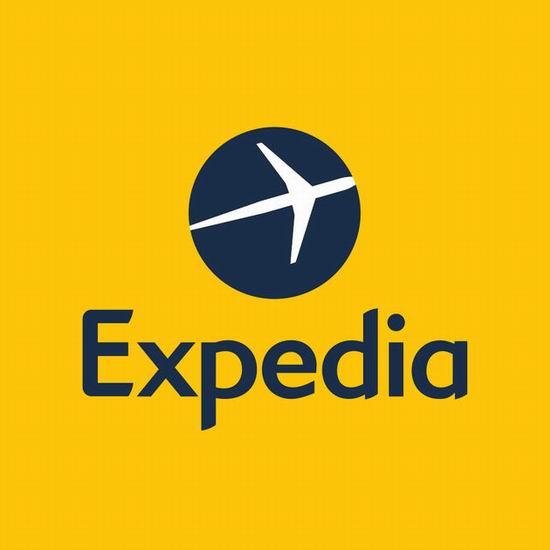 超级白菜!Expedia 全球机票、酒店住宿、景点门票、娱乐餐饮门票、租车、邮轮等满40美元立省30美元!多伦多水族馆双人票低至10.86美元!安省博物馆3人票低至10.28美元!