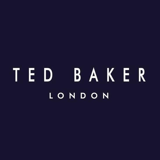 Ted Baker 多伦多首次展销特卖会!精选英伦风服饰、鞋履、配饰等2折起+额外9折!
