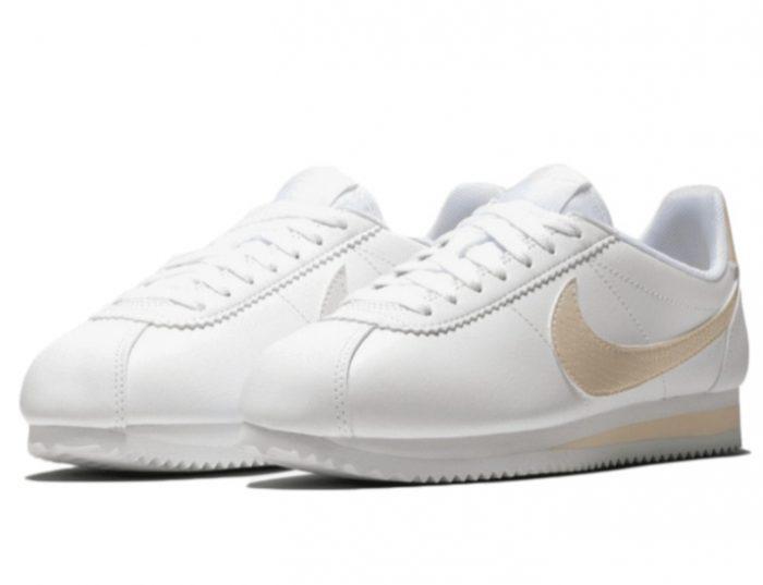 精选 Nike 耐克女士运动鞋5折 50加元起清仓!额外8.5折!