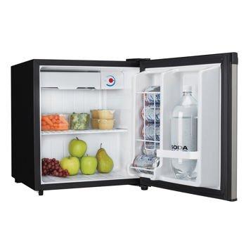 Danby 迷你冰箱 139.99加元,原价 159.99加元,包邮