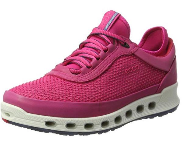 Ecco 爱步 Cool 2.0 女款运动鞋 96.99加元(8码),原价 239.33加元,包邮