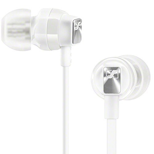 历史新低!Sennheiser 森海塞尔 CX 3.00 强劲低音 入耳式耳机 49.85加元包邮!