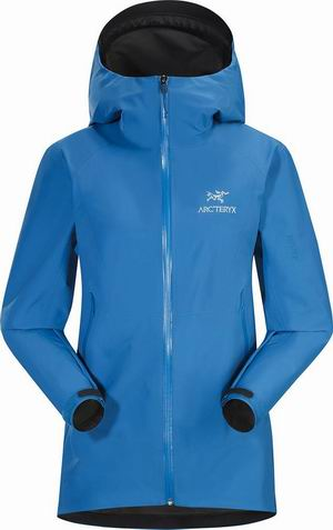 Altitude Sports冬季大促!精选 始祖鸟、The North Face、Mackage、Marmot、Columbia、Soia & Kyo 等品牌防寒服、时尚服饰、鞋靴等3.5折起+会员额外9.5折!