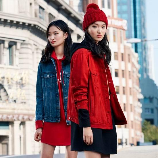 H&M 新春大促!精选成人儿童服饰、鞋靴、居家用品等3折起+额外9折+包邮!防寒服折后低至16.19加元!仅限今日!