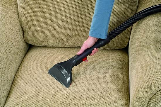 历史新低!Bissell 必胜 86T3 大绿 专业地毯清洗机 459.99加元包邮!