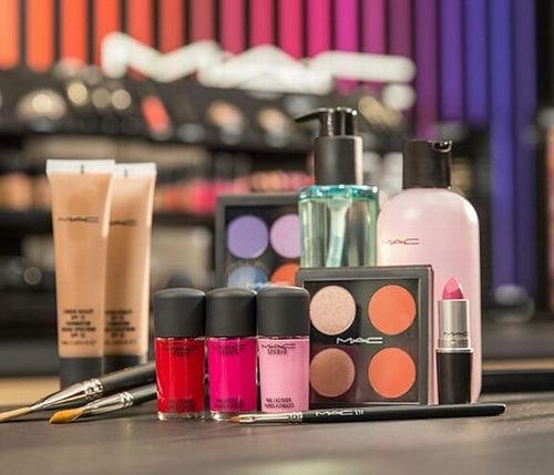 MAC 魅可 精选多款美妆产品6折清仓+满75立减10加元