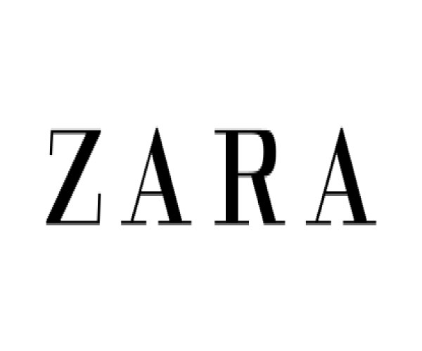 Zara节日大促!时尚气质服饰、鞋靴、配饰5折起!