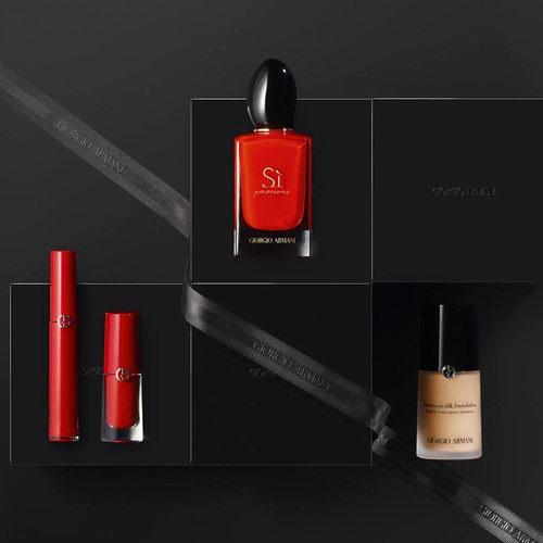 Giorgio Armani 阿玛尼官网清仓,指定款超值装及美妆产品全部7折+满150加元送3件套!收圣诞倒数日历!