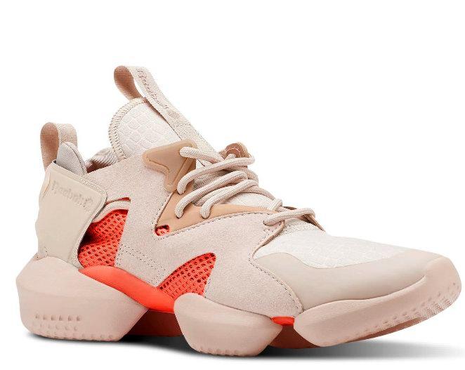 Reebok 锐步 3D OP. Lite 男士潮鞋 77.97加元,原价 150加元,包邮