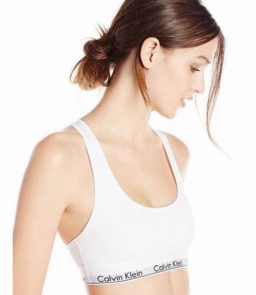 Calvin Klein Modern 时尚内衣  23.61加元(XS),原价 35加元