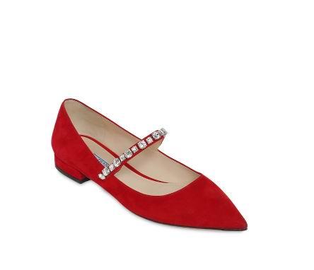 Luisaviaroma精选大牌美包、服饰、美鞋 4折起+额外8.5折优惠!内有单品推荐!