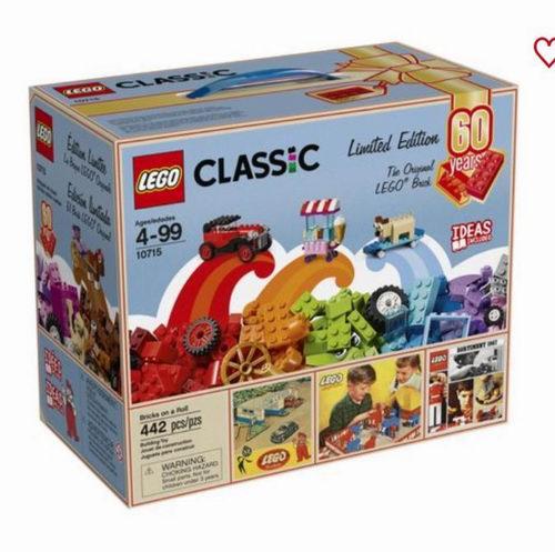 Walmart 精选大量儿童玩具 2.5折起特卖:49加元入无人机,22.5加元入封面款乐高!