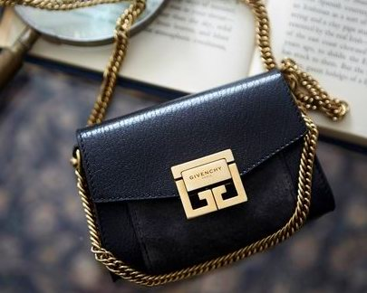 Luisaviaroma精选大牌美包、服饰、美鞋 4折起+额外8折优惠!内有单品推荐!