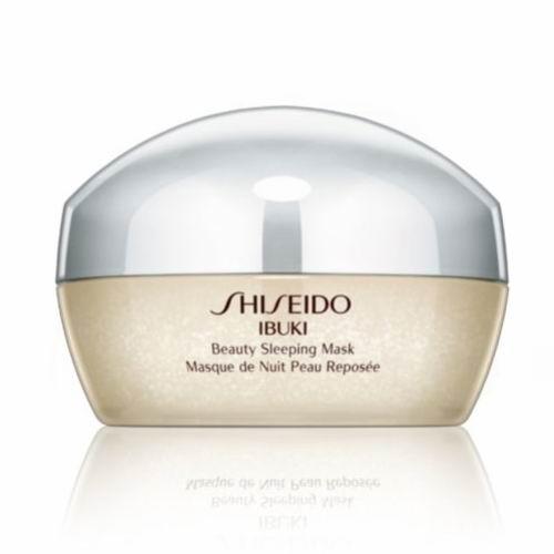 Shiseido 资生堂 亲友会大促!全场无门槛8折+满送价值49加元正装蓝胖子防晒霜!