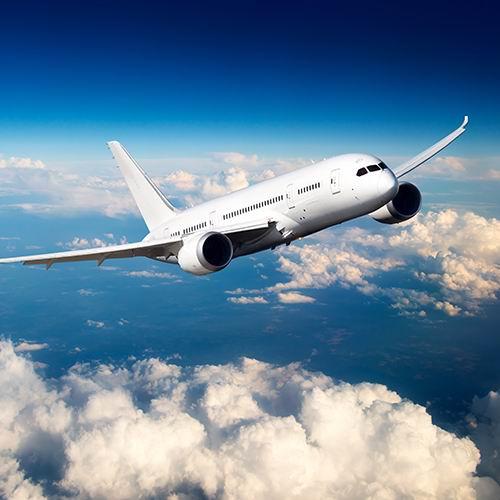 中国南航春季大促!加拿大往返中国及亚洲各大城市航线机票422加元起!