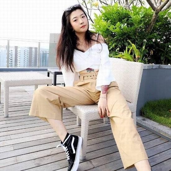 精选 TOPSHOP 春季女装、牛仔裤等2折起+全场包邮!