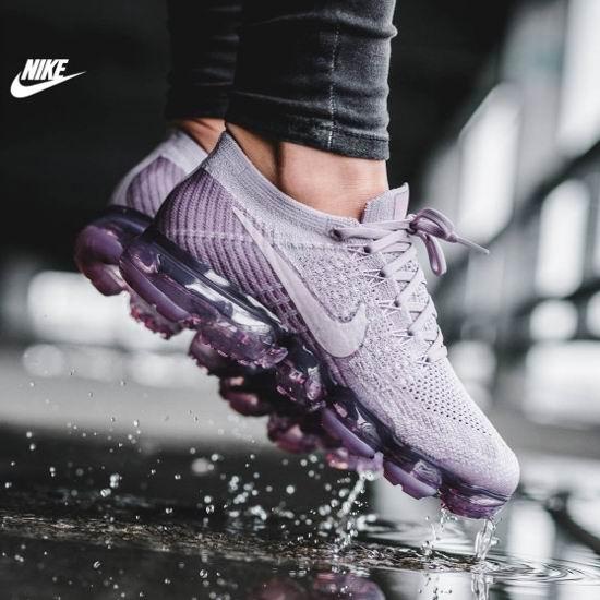 Nike 耐克大促!精选时尚新款运动鞋5折起+额外8.5折!收Air Max、VaporMax气垫鞋、阿甘鞋!内附单品推荐!