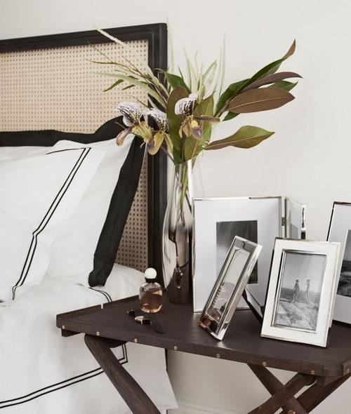 仅限今天!H&M春季大促:精选居家用品、装饰品、床上用品 4折起+额外9折!