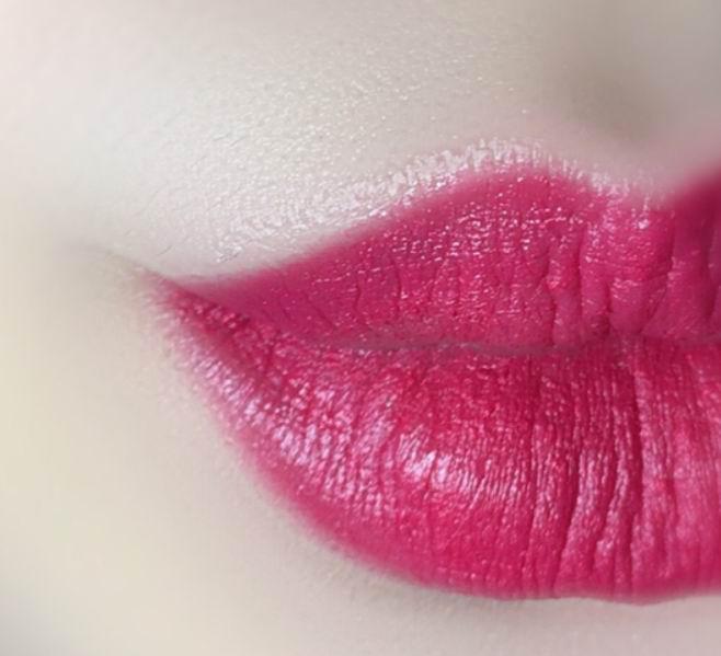MAC全场美妆 最高7.5折+满送正装唇膏!入MAC 超持色乳霜唇釉、渐变色口红、子弹头口红 !