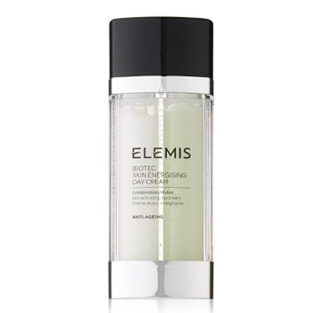 Elemis 爱美丽 Biotec 赋活日霜 76.2加元,原价 95.3加元,包邮