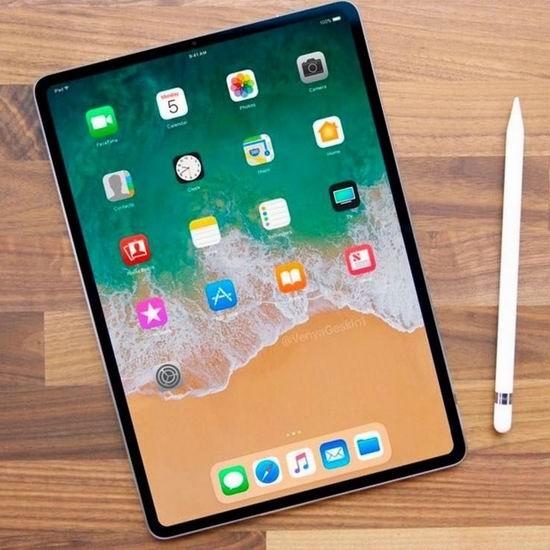 金盒头条:精选3款翻新 Apple iPad Pro、iPad Mini 2 平板电脑 189.95加元起特卖!