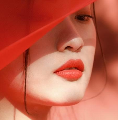 你离女神只差一支口红! Sephora 丝芙兰口红 8折优惠!