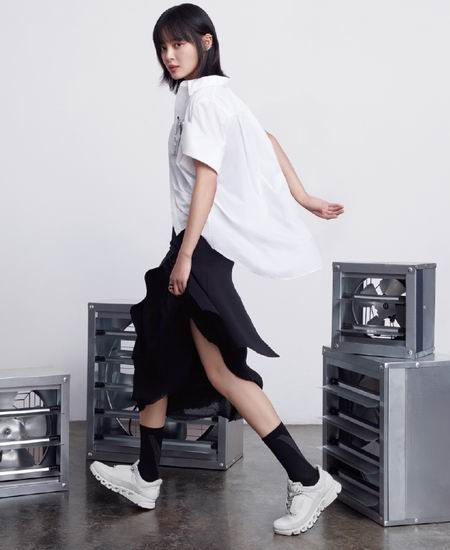 ECCO 爱步 官网大促!精选男女时尚鞋靴、美包2.7折起!内有单品推荐!