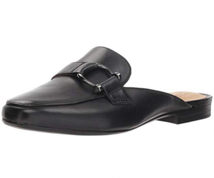 Naturalizer Etta 穆勒鞋 49加元,原价 115.99加元,包邮