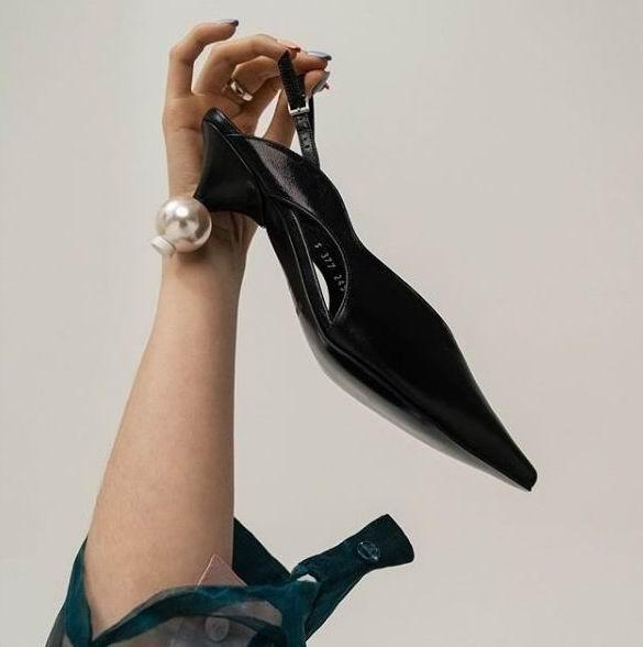 精选 ASH、YUUL YIE、TORY BURCH、NEOUS等品牌美鞋 3折起特卖!内有单品推荐!