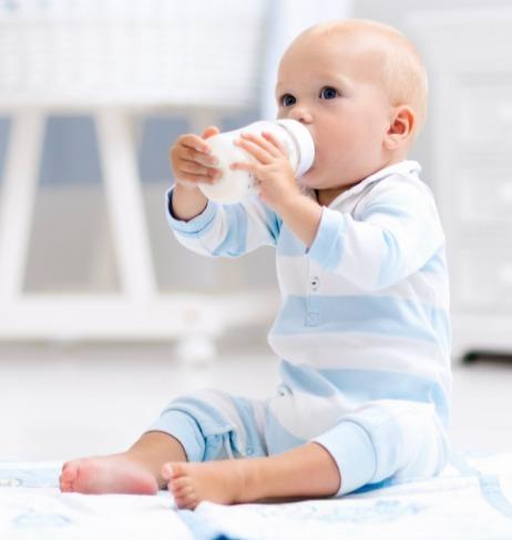 精选 Enfamil、Similac、Nestlé Good Start等婴儿品牌奶粉特价销售!内有单品汇总!