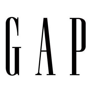 GAP 全场新品6折+特卖区额外5折!入新款连衣裙!