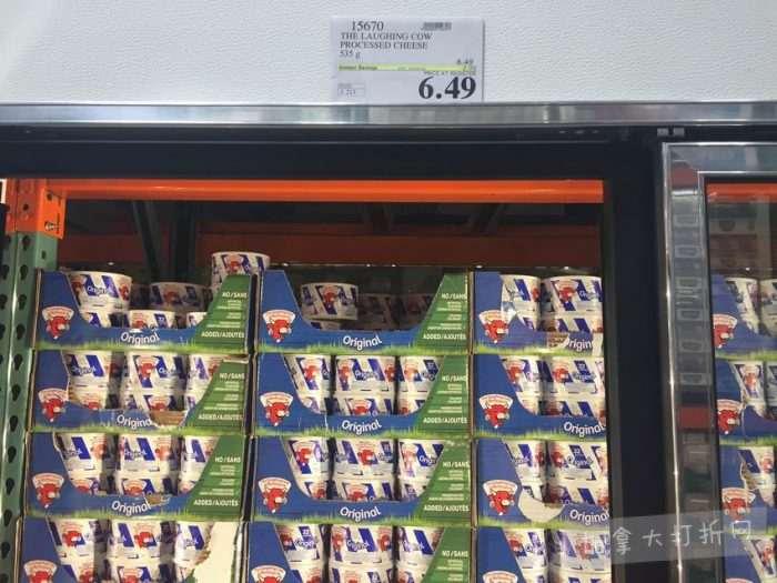 独家!【加西版】Costco店内实拍,有效期至5月19日!飞利浦牙刷4.99、松下电饭煲.99、欧莱雅抗皱面霜.99、大量服饰清仓!