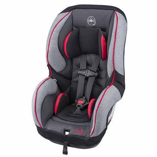 Evenflo Titan 65 成长型汽车安全座椅 99.97加元包邮!