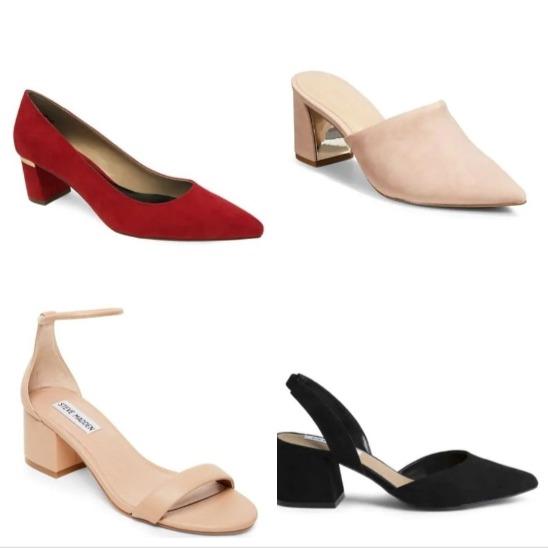 今日闪购:精选 Calvin Klein、Lauren Ralph Lauren、Steve Madden、Clark、DKNY 等品牌女式凉鞋、拖鞋全部5折!内有单品推荐!