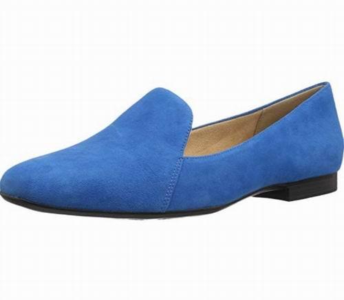 Naturalizer Emiline女士休闲鞋 67.56加元(6.5码),原价 105.88加元,包邮