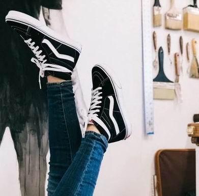 白菜价!精选 Nike、 Vans、Clarks、Adidas 等品牌成人儿童鞋 4.6折起+第二双额外5折优惠!