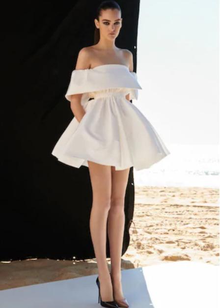 Luisaviaroma折扣区时尚服饰、美包、美鞋 6折起+额外 7折优惠!内有单品推荐!