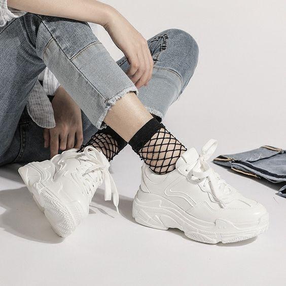 精选 Fila 男女运动鞋 额外7折 ,折后低至 26加元!内有单品推荐!