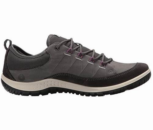 ECCO 爱步 Aspina 户外运动休闲鞋 94.13加元(5-5.5码),原价 180加元,包邮
