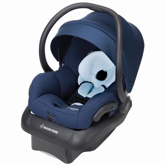 Maxi-Cosi Mico 30 婴儿安全提篮5.7折 199.98加元包邮!
