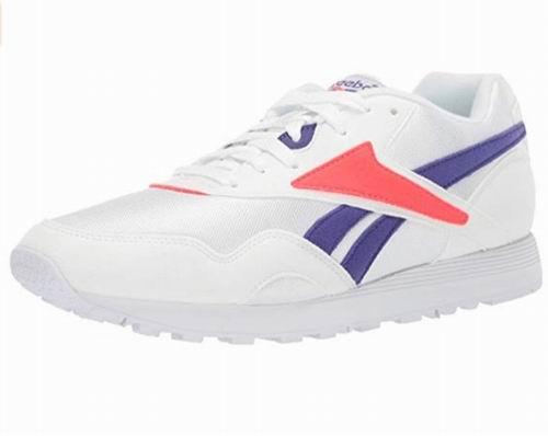 Reebok 男士运动鞋 42.52加元起,原价 99加元,包邮